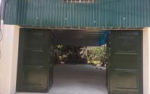 Chính chủ Cần cho thuê 100m2 kho xưởng siêu rẻ siêu đẹp tại Vân Canh, Hoài Đức (Gần khu Đô thị Vân Canh), Container đỗ cửa, giá 6tr/tháng LH:0977 212 683