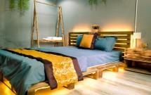 Chính chủ cần Sang nhượng nhà nghỉ tại Thái Thịnh, Đống Đa, 74m2x4.5 tầng, 11 phòng LH 0789 334 686