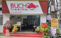 Chính chủ cần thanh lý sang nhượng quán ăn 40m2 tại Trần Bình, Mai Dịch, Cầu Giấy, Hà Nội, giá thuê mặt bằng 10tr/tháng LH 0904.379.253