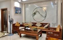 Chính chủ cần tiền bán gấp Biệt thự LK 132m2 thuộc tiểu khu H11 khu đô thị STARLAKE, giá tốt nhất LH 0968265599