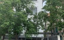 Chính chủ cho thuê biệt thự KĐT mới Cầu Bươu, Tân Triều, Thanh Trì DT126m2x3 tầng LH 0983 439 889