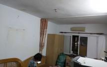 Chính chủ Cho thuê căn hộ 111 Láng Hạ, Tổng cục thống kê 40m2, 2PN full đồ giá 5tr/tháng LH 0585146209