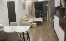 Chính chủ cho thuê căn hộ 3PN chung cư An Bình plaza 97 Trần Bình, Giá 4.2tr/Phòng LH 0943634699
