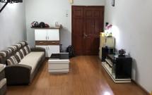 Chính chủ cho thuê căn hộ chung cư Sakura số 47 Vũ Trọng Phụng, LH 0866171098