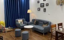 Chính chủ cho thuê căn hộ chung cư tại An Bình city: căn 1405 tòa A5, diện tích 73.8m2 Giá 10 tr/th LH 0977557856