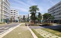 Chính chủ cho thuê căn hộ chung cư tại KĐT Đặng Xá, Gia Lâm DT60m2 Giá 4tr/th LH 0379568516