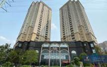 Chính chủ cho thuê căn hộ chung cư tại tòa The Light, Trung Văn DT 130m2 Giá 11 tr/th LH 0903216683