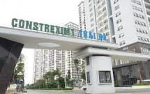 Chính chủ cho thuê căn hộ chung cư Thái Hà, 43 Phạm Văn Đồng, DT 70m2 giá 7tr/th