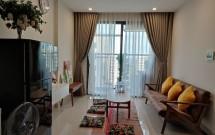 Chính chủ cho thuê căn hộ chung cư Vinhomes Ocean Park Gia Lâm, DT 43m2 giá 6tr/th LH 0906617836