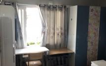 Chính chủ cho thuê căn hộ tại chung cư B2, ngõ 9 Huỳnh Thúc Kháng, DT65m2 Full đồ Giá 8tr/th
