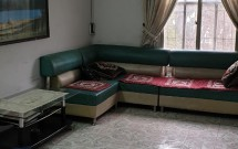 Chính chủ cho thuê Căn hộ tầng 4 nhà B4 giảng võ rộng 50m2 đầy đủ nội thất, 2 phòng ngủ, 1 khu vệ sinh