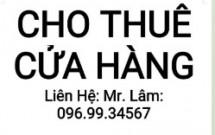 Cho thuê Kiốt Ecohome 3 Tân Xuân, Bắc Từ Liêm là siêu thị, Cafe, gym, trung tâm tiếng Anh