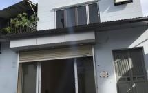 Chính chủ cho thuê cửa hàng tại số 37 Phố Long Biên 1, Phường Ngọc Lâm, DT25m2 Giá 5tr/th LH 0368752361