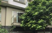 Chính chủ Cho thuê nhà liền kề tại KĐT Mỗ Lao, DT 70m2x 5 tầng, giá 27 tr/th LH 0912969838