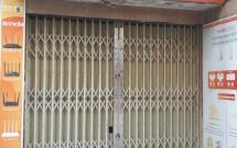 Chính chủ cho thuê nhà mặt phố Bùi Ngọc Dương, Hai Bà Trưng, diện tích 35m2, giá 7tr/tháng LH 0902206888