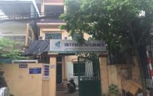 Chính chủ cho thuê nhà mặt phố đường Phúc Diễn, Xuân Phương, DT 260m2, giá 30tr/th LH 0969334066