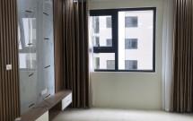 Chính chủ cho thuê nhà tại Chung cư IEC Tứ Hiệp, Thanh Trì, DT 70m2 Giá 7tr/th LH 0375538349
