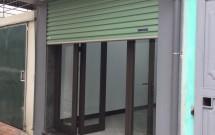 Chính chủ cho thuê nhà tại Đỗ Xá,xã Yên Thường, Gia Lâm DT85m2 Giá 7tr/th LH 0946064008