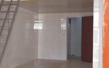 Chính chủ cho thuê nhà tại ngõ 281 Trần Khát Chân, Hai Bà Trưng, DT 40m2 Giá 3.5 triệu/tháng LH 0984877858