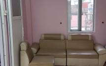 Chính chủ cho thuê phòng 25m2 khép kín, đầy đủ đồ giá 3.5 tr/tháng tại Thụy Khuê LH 0965 452 022