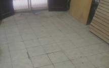 chính chủ cho thuê phòng trọ tại 426 đường Láng 20m2 giá 2tr/tháng LH 0945 427 646