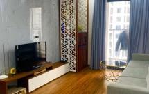 cho thuê căn hộ chung cư An bình city,2PN.dt:74m2,giá:11tr/tháng
