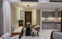 cho thuê căn hộ chung cư cao cấp tòa nhà KING PALACE