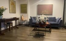 Cho thuê căn hộ Studio tầng 6 tại T-Place 30a Lý Thường Kiệt , Hoàn Kiếm DT60m2 LH 0936388988