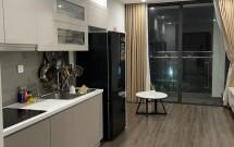 Cho thuê căn hộ Vinhomes Symphony, Long Biên. S: 53m2. Full nội thất. Giá: 11tr. Lh: 0979238598