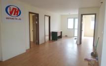 Cho thuê chỉ 10 tr/th, căn hộ 95m2 3PN NT cơ bản, chung cư 536 Minh Khai, LH xem nhà : 0963389288