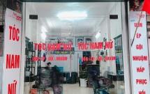 Cho thuê cửa hàng để kinh doanh mặt ngõ 198 Xã Đàn, DT20m2 Giá 7.5tr/th