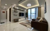 Cho thuê gấp CH 97m2 dự án Sunshine City Tây Hồ, 3 phòng ngủ 2 WC LH 0913305668