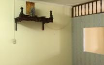 Cho thuê nhà tập thể lắp ghép tầng 4 khu H3 Thanh Xuân Nam, DT55m2 Giá 4.7 tr/th