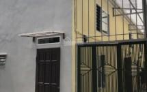 Cho thuê phòng trọ kiểu chung cư mini duy nhất tại số 1 ngõ 221 đường Hoàng Mai