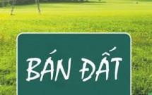 Chủ đang cần bán gấp mảnh đất 185m2 tại Hàn Lạc, Phú Thị, giá: 20tr/m2 LH 0971333123