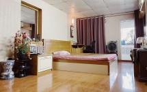 Cho thuê nhà tại 206C31 Mai Động, Hoàng mai, Hà Nội