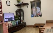 Chuyển nhượng căn hộ tầng 2, khu tập thể Viện Năng Lượng – Đống Đa, Hà Nội
