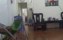 Cho thuê nhà 1 PK, 2 PN tại Tân Mỹ - Mỹ Đình 1